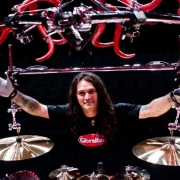 Workshow Aquiles Priester