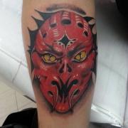 tattooctopusargentina