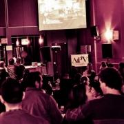 festa_dvd-12