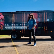 aquiles-priester-micro-bus-2018a