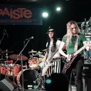 paiste_day-16