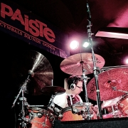 paiste_day-26