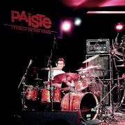 paiste_day-27