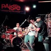 paiste_day-29