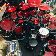 apriester-drum-kit-2018a