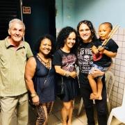 new-baby-drummer-salvador-ba
