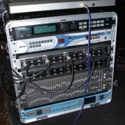 ft_setup2005_2_gd