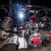 aquiles-priester-drum-kit-2017-pic-by-arthur-galvao802