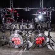 aquiles-priester-drum-kit-2017-pic-by-arthur-galvao803