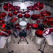 aquiles-priester-drum-kit-2017-pic-by-arthur-galvao854