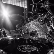 aquiles-priester-drum-kit-2017-pic-by-arthur-galvao862