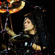 VINNIE MOORE TOUR 2010