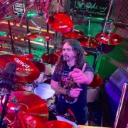 apriester-drum-clinic-campinas-sp10-12-2018a