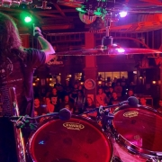 apriester-drum-clinic-campinas-sp11-12-2018a