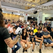 apriester-drum-clinic-jaboticabal-sp10-12-2018a