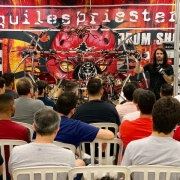 apriester-drum-clinic-jaboticabal-sp10-12-2018b