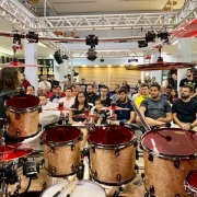 apriester-drum-clinic-jaboticabal-sp10-12-2018c