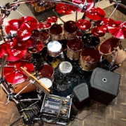 aquiles-priester-drum-kit-2018c