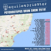 aquiles-priester-route-drum-clinics-2018