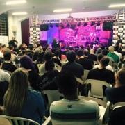 curitiba-pr27-03-2015d