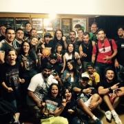 masterworksaopaulo31-01-2015
