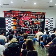 workshop-aquiles-priester-ribeirao-preto-sp14-04-2016a