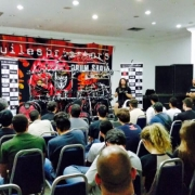 workshop-aquiles-priester-ribeirao-preto-sp14-04-2016b