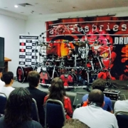 workshop-aquiles-priester-ribeirao-preto-sp14-04-2016d