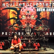 workshop-aquiles-priester-sao-jose-do-rio-preto-sp16-04-2016a