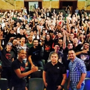 workshop-aquiles-priester-uberaba-mg12-04-2016c