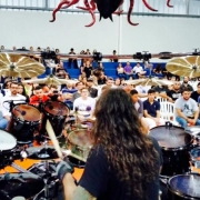 workshop-aquiles-priester-uberlandia-mg13-04-2016c