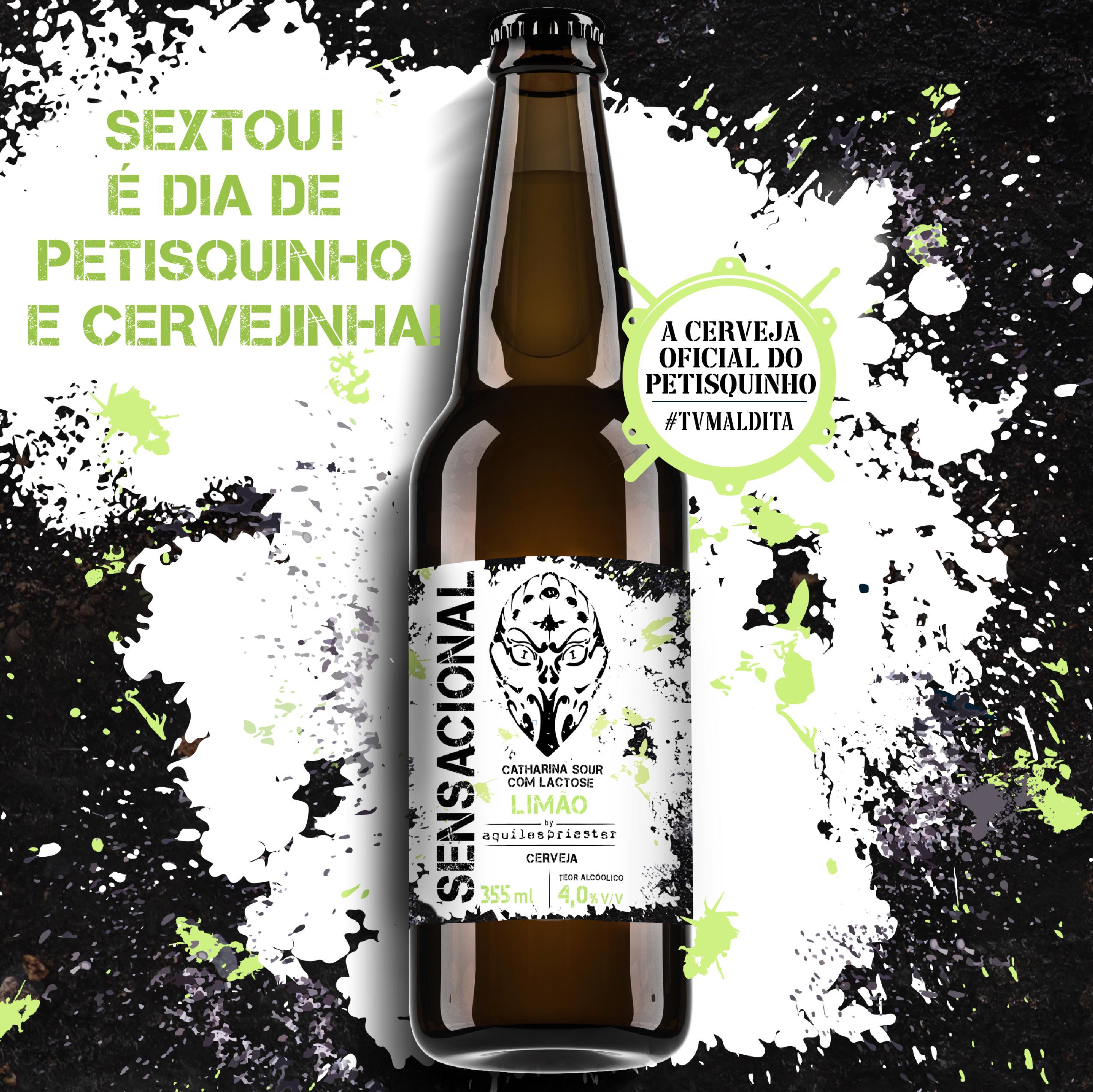 Post Polvo Catarina 03