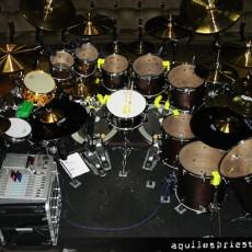 Ft Setup2005 1 Gd